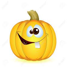 funny halloween pumpkin royalty free cliparts vectors and stock