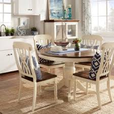 white dining room sets white kitchen dining table sets hayneedle