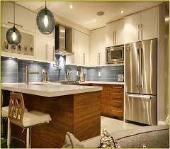 Contemporary Pendant Lighting Contemporary Pendant Lighting Uk Home Design Ideas