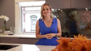Learn Kitchen Design by Learn Kitchen Design Tips With Shaynna Blaze Youtube