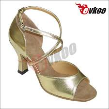 Comfortable Ballroom Dancing Shoes Best Sale High Quality Comfortable Ballroom Dancing Shoes Ballroom