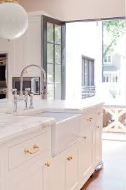 Kitchen Cabinets With Knobs 122 Best Hardware Images On Pinterest Cabinet Hardware Brass