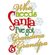 cute christmas quotes 56 glavo quotes