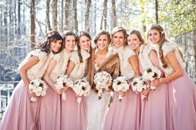 wedding bridesmaid dresses best of southern weddings 2012 bridesmaid dresses southern weddings