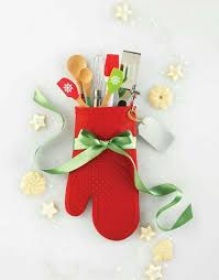 gift ideas for chefs 115 best pered chef product use ideas images on pinterest