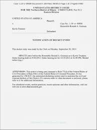 criminal justice resume examples whirled musings shutdown schmutdown kevin trudeau case still appears to be going forth as scheduled