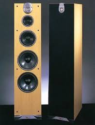 Infinity Rs1 Bookshelf Speakers 119 Best Vintage Infinity Speakers Images On Pinterest