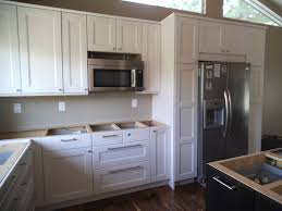 ikea kitchen cabinets how to install stacie s stuff my 2 cents worth white ikea kitchen ikea
