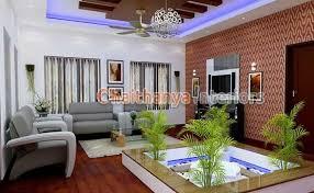 Latest Home Design In Kerala Classy 30 Living Room Designs Kerala Inspiration Of Living Room