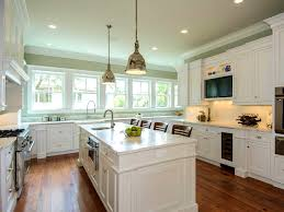 Sellers Kitchen Cabinets Bathroom Appealing Painting Kitchen Cabinets Antique White