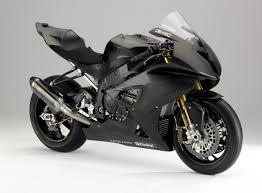 best honda cbr best motorcycle 2010 honda cbr leyla