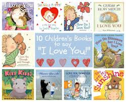 mothers day books 15 sweet s day books
