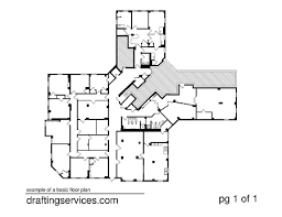 existing conditions surveys nyc by draftingservices com