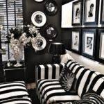 35 Best Black And White Decor Ideas Black And White Design Black