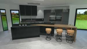 peinture cuisine peinture renovation meuble cuisine luxe peinture cuisine gris