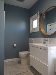 bathroom ideas nz bathroom remodel renovation ideas nz interesting new zealand idolza