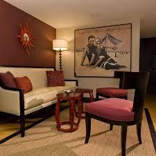 living room ob dining room inspiration orange living room design