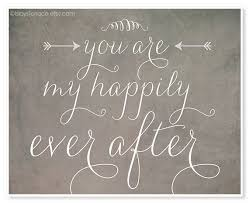 wedding quotes happily after 110 best happily after images on happily