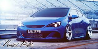 vauxhall astra vxr modified vauxhall astra vxr by k kkz on deviantart