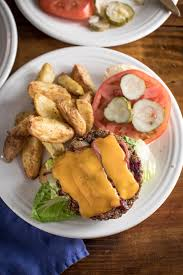 the world u0027s best photos world s best hamburger recipe best recipes 2017