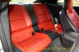 2010 camaro rs interior 2010 camaro ss rs for sale at buyavette atlanta