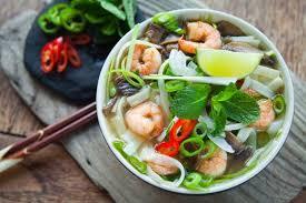 cours de cuisine vietnamienne ho chi minh ville vietnamien cours de cuisine visite
