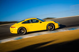 porsche ruf rt12 2013 porsche 911 carrera 4 and 4 s first look automobile magazine