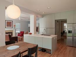 kitchen island table designs kitchen island table combo with pictures of kitchen islands also