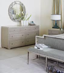 criteria bedroom bernhardt