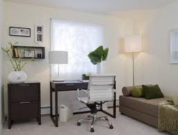 20 best apartments in abington ma with pictures