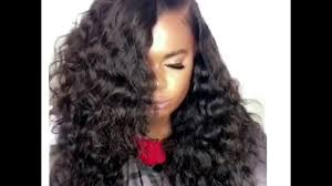 steve harvey perfect hair collection perfect hair collection review youtube