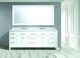 bathroom vanities 72 inches double sink u2013 chuckscorner