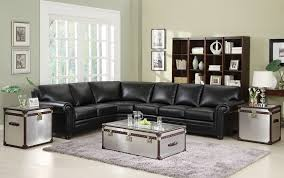 Buy Sofa In Singapore Classic Leather Sofas Singapore Good Leather Sofa Singapore Buy