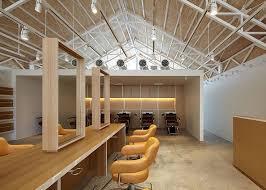 Salon Design Interior 159 Best Salons Images On Pinterest Beauty Salons Design Blogs