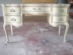 furniture fresh can you spray paint wood furniture room design