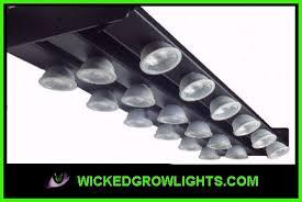 Grow Room Lights Best Hybrid Led Grow Lights Full Spectrum
