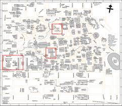 Ut Austin Campus Map by Parameters Of Identity Institute Of East Asian Studies Uc Berkeley