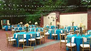 celebrate event and party rental a division of east tenn rent