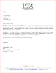 thanksgiving letter format business gallery letter sles format