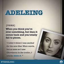Adele Memes - adele humor adele cartoons edits memes pinterest adele humor