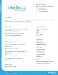 cover sheet resume sample best one page resume template free professional online one page