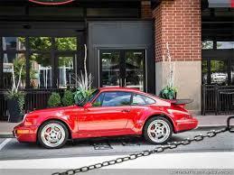 porsche 911 turbo 1994 1994 porsche 911 for sale on classiccars com 5 available