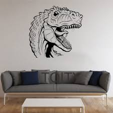 bedroom beautiful gorgeous diy dinosaur bedroom ideas dinosaur