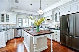 Outlet Kitchen Cabinets Kitchen Cabinets Waterbury Ct Bargain Outlet Kitchen Cabinets