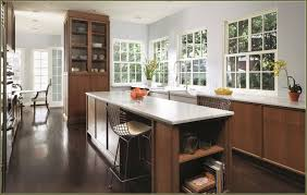 used kitchen cabinets craigslist seattle home design ideas