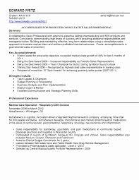 field report template field report template unique management summary sle luxury
