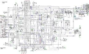 wiring diagram bmw k100 on wiring images free download wiring