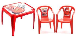 table et chaise b b chaise plastique bebe en aproced en plastique restaurant bb chaise