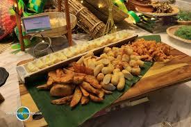 lexus hotel melaka lexis suites penang u0027s mai pi buka puasa ala ala kampung ramadan buffet
