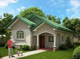 home design story images one story home designs photogiraffe me